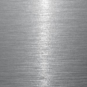Coils in Acciaio Inox , Milesi Srl